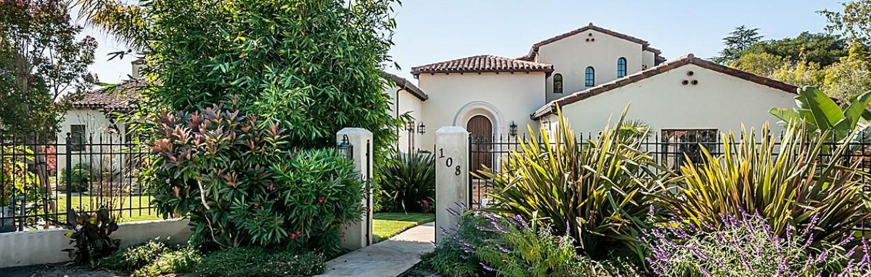 Tout sur l 39 immobilier dans la baie de san francisco - Immobilier san francisco ...